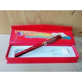 bút máy luyện chữ đẹp kim thành