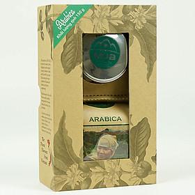 Cà phê M'Ja Arabica 150 gram