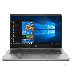 Laptop HP 245 G8 (345R8PA) (R5 3500U/4GB RAM/256GB SSD/14 FHD/Win/Bạc) - Hàng chính hãng
