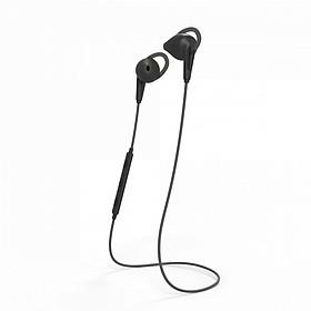 Hình đại diện sản phẩm Tai nghe thể thao không dây Urbanista Chicago Wireless - Hàng chính hãng