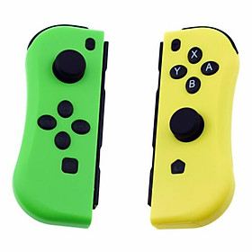 Joy-Con Game Controllers Gamepad Joypad For Nintend Switch Console Left + Right
