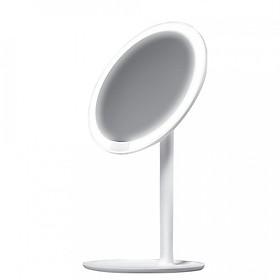 Gương Trang Điểm Có Đèn LED Xiaomi AMIRO HD