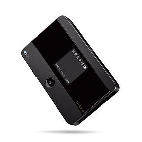 Thiết Bị Đầu Cuối GSM, 2.4 Ghz/5Ghz, TP-Link M7350 - Hàng Nhập Khẩu