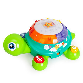 HUILE TOYS Educational Toys Crawling Bugs Sports Crawling Infants and Children Early Learning Enlighten Sound and Light Toys 997