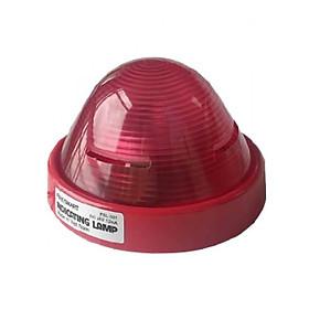 Còi Đèn Kết Hợp FireSmart FSBL-001