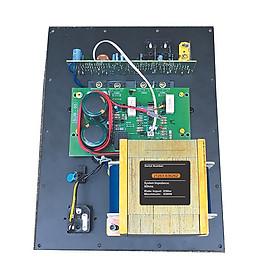 Bộ bo mạch công suất loa sub điện 3 tấc 4 tấc Hải Triều (hàng chính hãng)