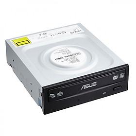 Đầu Ghi Đĩa DVD Chuyên Dụng Asus RW 24D5MT - Chính Hãng