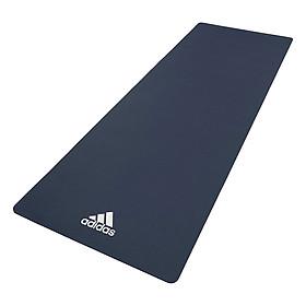 Thảm Yoga ADIDAS ADYG-10100