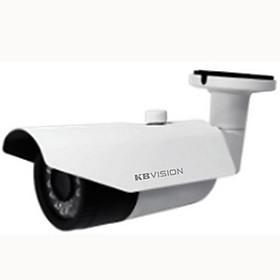 Camera KBVision KX-2013S4 - Hàng chính hãng