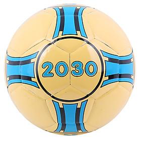 Quả Bóng đá PU Gerustar Futsal 2030