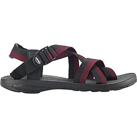 Giày sandal nữ Vento NV117
