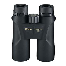 Ống nhòm Nikon Binoculars Prostaff 5 10x50