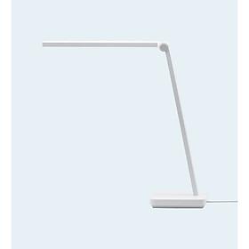 Đèn Bàn Xiaomi Mijia Lite 2020 Bảo Vệ Mắt