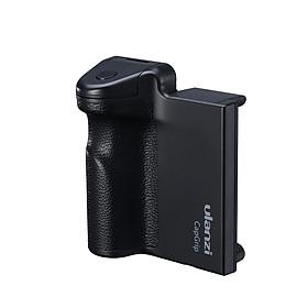 Giá đỡ màn trập không dây Bluetooth Ulanzi Capgrip (FUBC1)