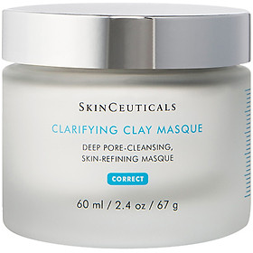 Mặt Nạ Skinceuticals Clarifying Clay Masque 60ml