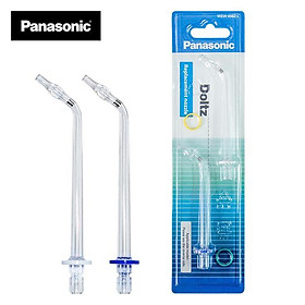 Đầu phun thay thế cho máy tăm nước gia đình Panasonic EW1611