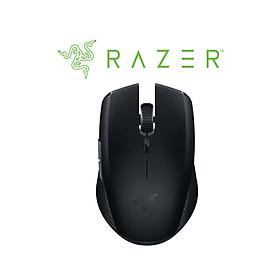 Chuột không dây Razer Atheris
