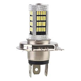 Đèn Pha LED Cho Xe Máy 4014 92SMD (92 LED)