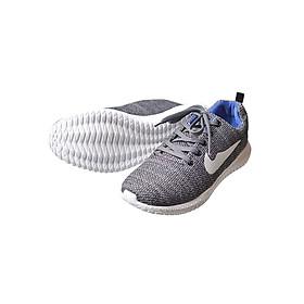 Giày Thể Thao Nam Sneaker Phong Cách BT86