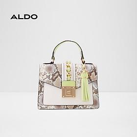 Túi xách tay nữ ALDO MARTIS