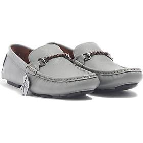 Giày Lười Nam Cao Cấp Banuli C6ML2T0