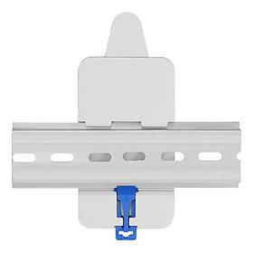 Công Tắc Điều Khiển Từ Xa Sonoff Basic RF Pow TH10 TH16 Có Khay Đỡ Dây Wifi