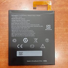 Pin Dành cho máy tính bảng Lenovo Idea Tab A8-50 HD