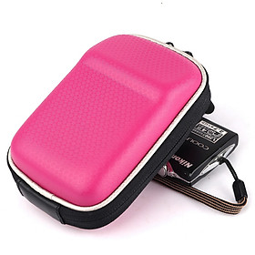 Waterproof Shockproof Camera Bag Travel Bag for Sony Nikon Canon Digital Camera