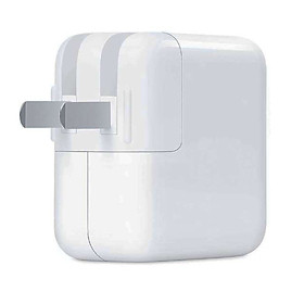 Củ sạc nhanh 30W hỗ trợ sạc nhanh cho  iPhone/ iPad/ Macbook