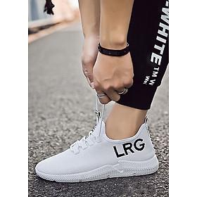 Giày sneaker thể thao nam năng động G56