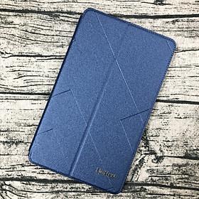 Bao da Samsung Galaxy Tab A8 8 inch T295 (2019) hiệu LisHen - Hàng Chính Hãng