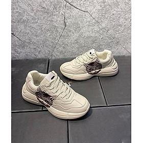 Giày sneaker nam thời trang hot nhất 2020 KT013