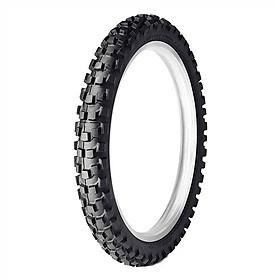 Vỏ Dunlop Off road D605 3.00-21 TT 51P