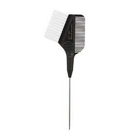 Bàn Chải Nhuộm Tóc Chuyên Nghiệp Cho Salon Tóc