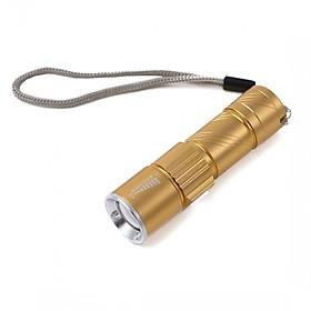 Đèn Pin USB Mini