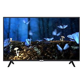 Smart Tivi TCL HD 32 inch L32S6500