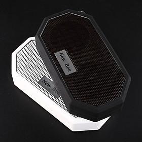 Loa Bluetooth Mini Chống Thấm Nước
