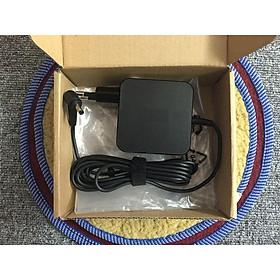Sạc dành cho Laptop Asus Vivobook X407UA, X407MA Adapter 19.5V-2.37A