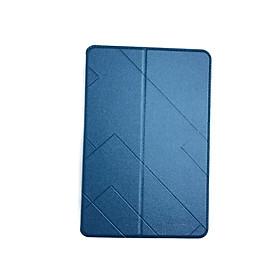Bao Da Dành Cho Samsung Tab A7 2020 10.4 inch T500/T505