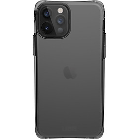 Ốp Lưng Chống Sốc UAG Dành Cho iPhone 12 / iPhone 12 Pro - Hàng Chính Hãng
