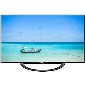Smart Tivi Sharp 8K 60 inch 8T-C60AX1X
