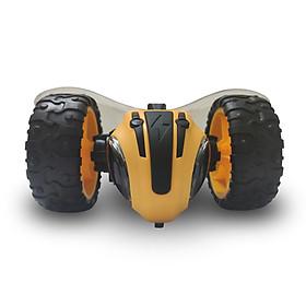Đồ Chơi Xe Điều Khiển Stunt Bee 360 Độ Zhengguang KLX