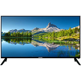 Tivi LED Asanzo HD 32 inch 32H22