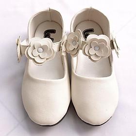 Bít si mờ quai xé 3 bông trắng