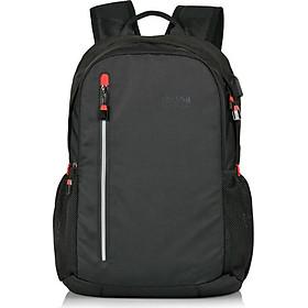 Balo Laptop Mr Vui BLLT744 17 inch