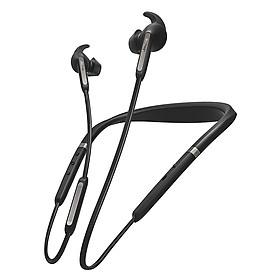 Tai Nghe Bluetooth Thể Thao Jabra Elite 65E - Hàng Chính Hãng