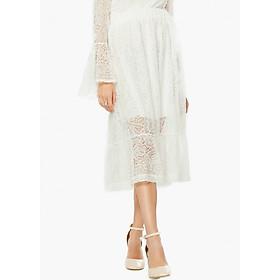 Chân váy ren Lovadova (free size)