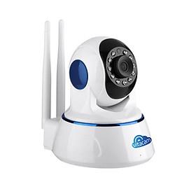Camera IP Wifi thông minh cao cấp Vitacam chính hãng