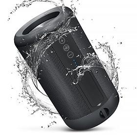 Loa Bluetooth Mini SAST A66
