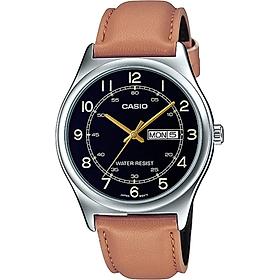 Đồng hồ Casio Nam MTP-V006L